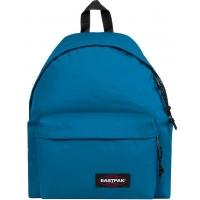 Sac à dos scolaire Eastpak EK620 Urban Blue