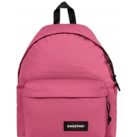 Sac à dos scolaire Eastpak EK620 Frisky Pink