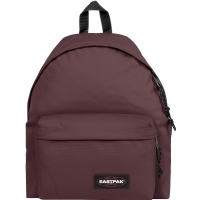 Sac à dos scolaire Eastpak EK620 Upcoming Wine