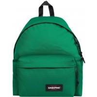 Sac à dos scolaire Eastpak EK620 Promising Green