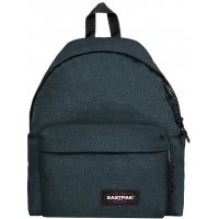 Sac à dos scolaire Eastpak EK620 Triple Denim