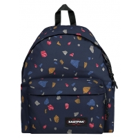 Sac à dos scolaire Eastpak EK620 Terro Night