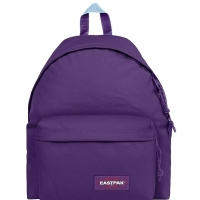 Sac à dos scolaire Eastpak EK620 Blackout Prankish