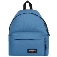 Sac à dos scolaire Eastpak EK620 Bogus Blue