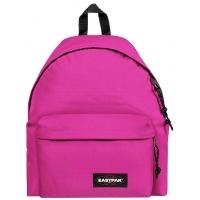 Sac à dos scolaire Eastpak EK620 Tropical Pink