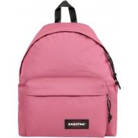 Sac à dos scolaire Eastpak EK620 Salty Pink