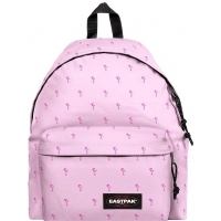 Sac à dos scolaire Eastpak EK620 Mini Cocktail