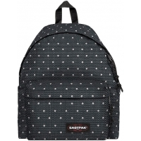 Sac à dos scolaire Eastpak EK620 Little Dot
