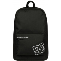 Sac à dos Simple Porte Ordinateur DC SHOES