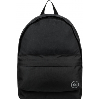 Sac à dos Simple Porte Ordinateur Quiksilver