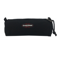 Trousse Scolaire Eastpak Black