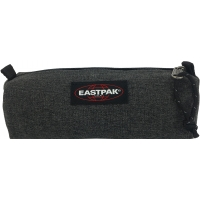 Trousse Scolaire Eastpak Black Denim