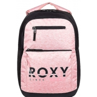 Sac à Dos Porte Ordinateur Roxy Laptop Pocket