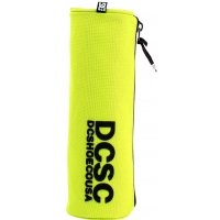 Trousse scolaire Dc Shoes
