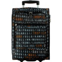 Valise Cabine RYANAIR David Jones 50 cm