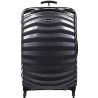 Valise Rigide Samsonite Lite Shock 75 cm TSA