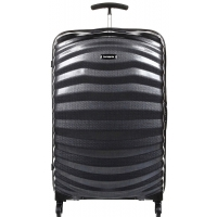 Valise Rigide Samsonite Lite Shock 69 cm TSA