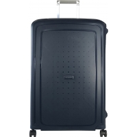 Valise Rigide Samsonite Scure 75 cm TSA