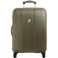 Valise cabine Delsey STRATUS 54.5cm