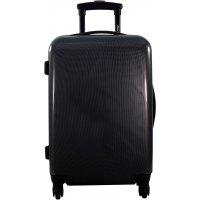 bagages pas cher bagage prix discount. Black Bedroom Furniture Sets. Home Design Ideas