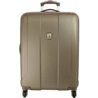 Valise Delsey STRATUS 76cm