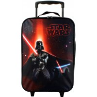 Mini valise Star Wars