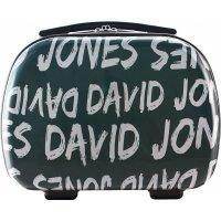 Vanity rigide David Jones