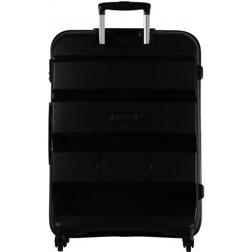 valise spinnerl american tourister bonair24 couleur. Black Bedroom Furniture Sets. Home Design Ideas