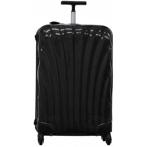 Valise Lite-locked Spinner 69 Cm