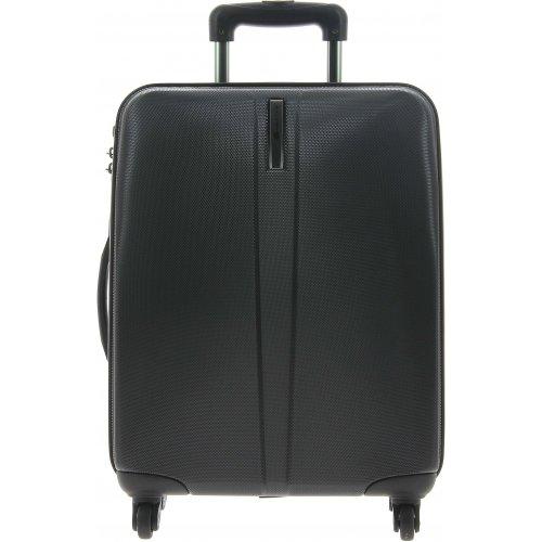 valise cabine delsey shedule 802 schedule802 couleur. Black Bedroom Furniture Sets. Home Design Ideas