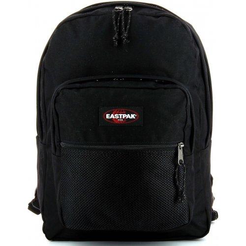 sac dos scolaire ek060 eastpak ek060008 couleur principale 008 black. Black Bedroom Furniture Sets. Home Design Ideas