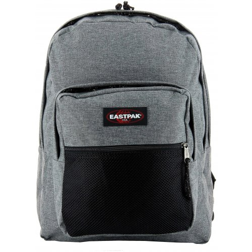Sac à dos Eastpak PINNACLE EK060363 Sunday Grey