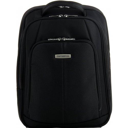Laptop Backpack Sac 16 Samsonite Ordinateur Dos Porte À K15uc3FTJl