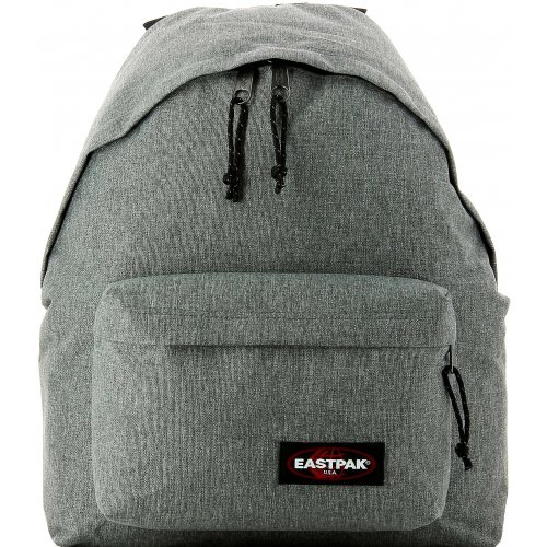 1d368bbce4 Sac à dos scolaire Eastpak EK620 Sunday Grey - EK620363 - Couleur ...