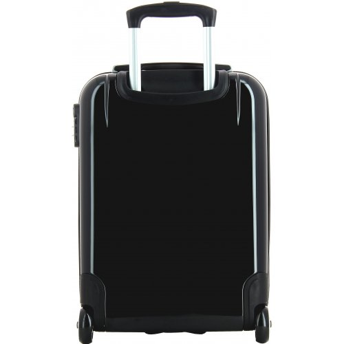valise cabine ryanair degr ba20151 couleur principale peinture pois promotion. Black Bedroom Furniture Sets. Home Design Ideas