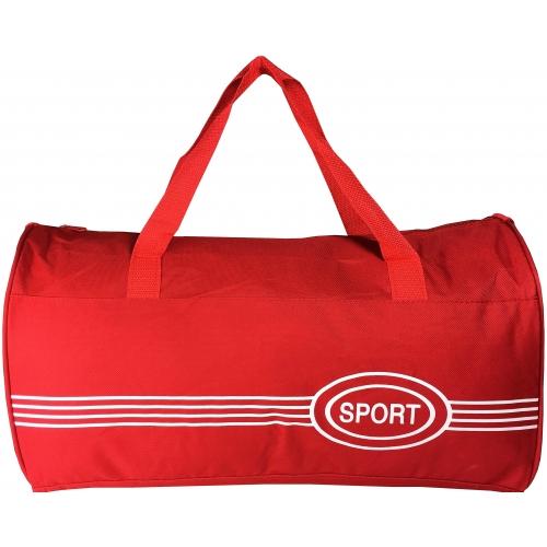 De Sac Sport Couleur Principale Hkg0738 Red Krlot Rouge 6qRUq