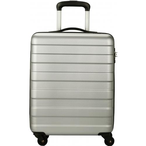 Valise cabine rigide david jones 55cm ba10161p couleur - Valise a prix discount ...
