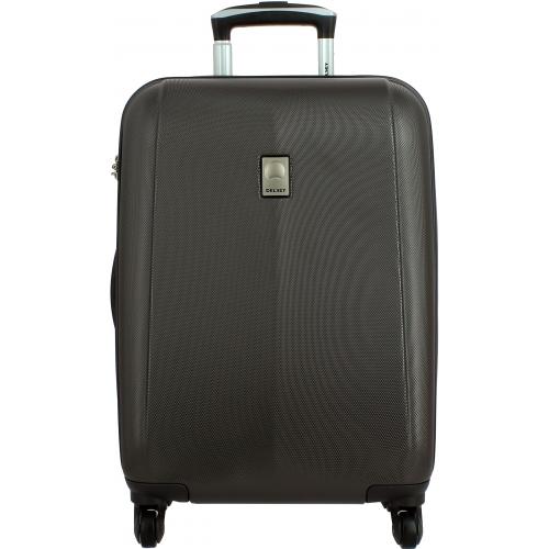 valise cabine pas cher rigide elegant valise cabine pas. Black Bedroom Furniture Sets. Home Design Ideas