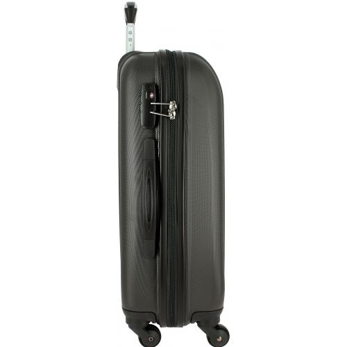 valise cabine pas cher rigide elegant valise cabine pas cher rigide with valise cabine pas cher. Black Bedroom Furniture Sets. Home Design Ideas