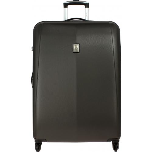 valise delsey extendo 76cm extendo821 couleur. Black Bedroom Furniture Sets. Home Design Ideas