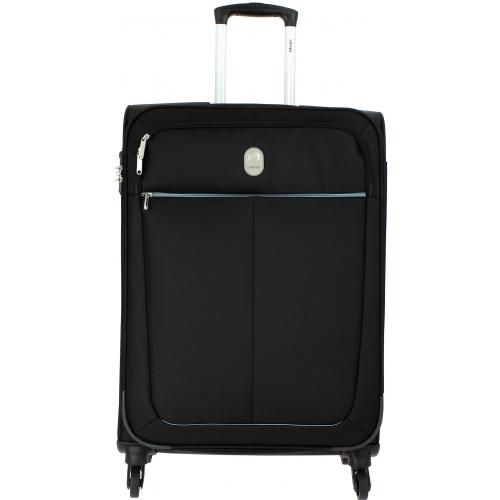Valise souple delsey caleo 68cm caleo811 couleur - Valise a prix discount ...