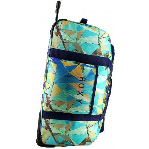 sac de voyage roxy l03043pss5 couleur principale assortis promotion. Black Bedroom Furniture Sets. Home Design Ideas
