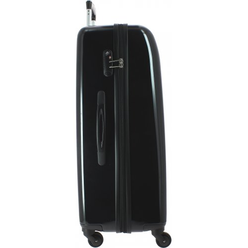 Valise rigide delsey aircraft 76 cm aircraft821 - Valise a prix discount ...