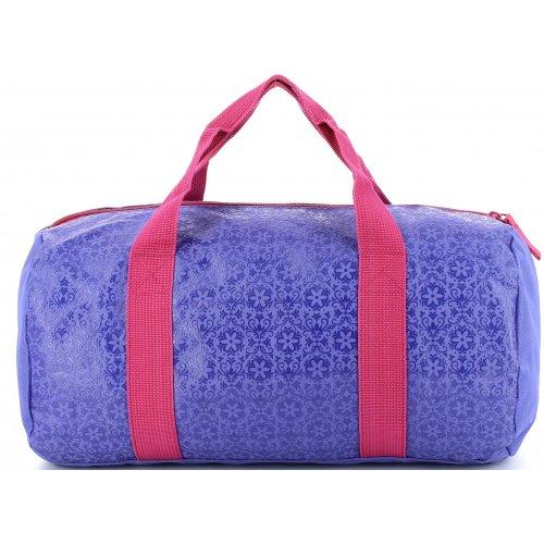 sac de voyage enfant la reine des neiges frozi28fl couleur principale assortis. Black Bedroom Furniture Sets. Home Design Ideas