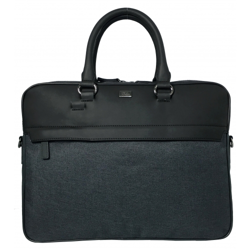 fd0a398ada Cartable David Jones - DJ985749-Gris - Couleur principale : GRIS 11 ...