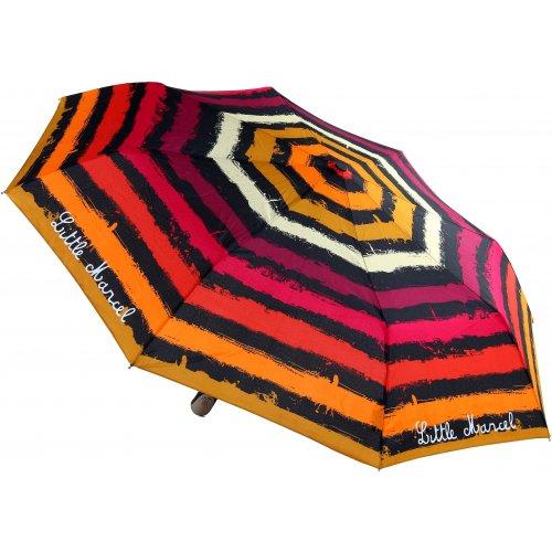 Parapluie little marcel automatique paula307 couleur - Trousse little marcel pas cher ...