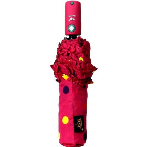 parapluie automatique les sacs de krlot akg0082 couleur principale 3. Black Bedroom Furniture Sets. Home Design Ideas