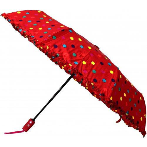 parapluie automatique les sacs de krlot akg0082 couleur principale 6. Black Bedroom Furniture Sets. Home Design Ideas