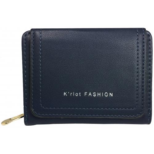 magasiner pour le luxe découvrir les dernières tendances garantie de haute qualité Porte Monnaie Et Portefeuille Krlot