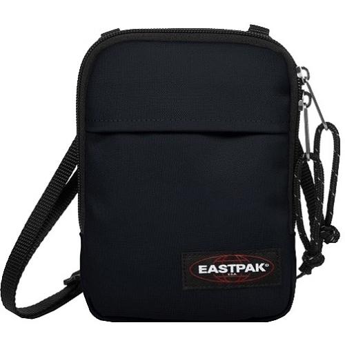 Eastpak Bandoulière Ek724 Principale Sac Couleur Bleu Ek72422s 8BHqffxw